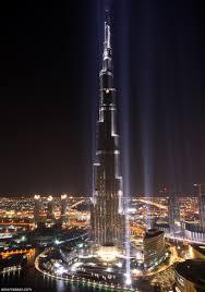 Burj Khalifa Burj Khalifa At Night U2013 Azeem Azeez