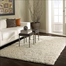 best image of ikea round rug all can download all guide and how