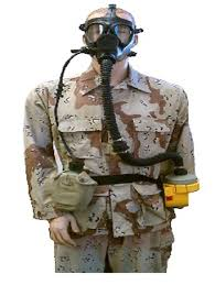 halloween costumes with gas mask halloween costumes