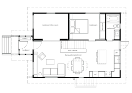 layouts of houses decoration simple house layout houses ago maybe no dining room