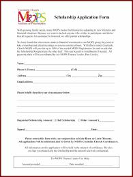 camp utah state middle doc registration form template u
