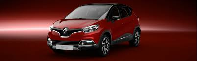 nissan juke flame red renault captur colours guide and paint prices carwow