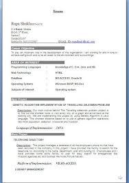 Resume Free Download Template Genetic Engineer Sample Resume 21 Proffesional Civil Engineer