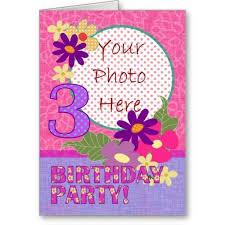 8 best feel better get well cards images on pinterest feel