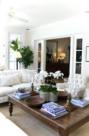 decorative coffee table bo books decorating