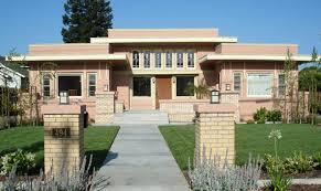 prairie style houses 19 amazing prairie home style house plans 58731