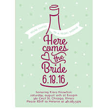 wine themed bridal shower wine bridal shower invitations and stock the bar invitations