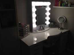 Home Depot Mirrors U2013 Caaglop Vanity Mirrors Ikea Lighted Vanity Mirror Large Makeup