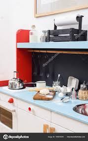 jeux de cuisine a faire jeux de cuisine pour les enfants avec miniature de poêle évier