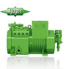 compressor u0026 spare parts products ost refrigeration pte ltd