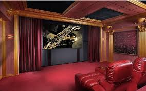 home theater design kerala home theatre designs in kerala home design