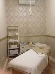 best 25 small salon designs ideas on pinterest small hair salon