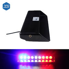 Led Driving Lights Automotive Led Driving Lights Automotive Promotion Shop For Promotional Led
