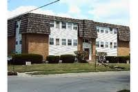 effingham il apartments for rent apartment finder