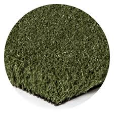synthetic turf for putting greens u2014 rymar synthetic artificial grass