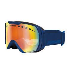 tinted motocross goggles goggles archive gordini