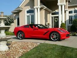 2014 corvette for sale 2014 chevrolet corvette in greenwood mo greenwood auto plaza