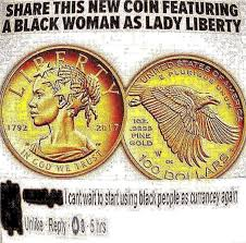 Meme Coins - chris talk swag or nah instagram profile mulpix