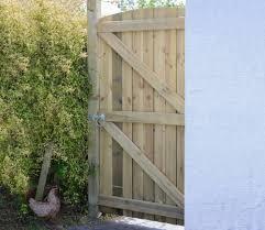 garden wooden gates for sale gardensite co uk