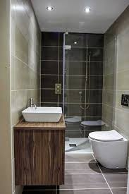 Bathroom Showroom Ideas Bathroom Showrooms Complete Ideas Exle