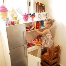 Kmart Toy Kitchen Set by 13 Wow Worthy Hacks Of The Kmart Kids Kitchen Mum U0027s Grapevine
