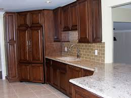 Corner Kitchen Cabinet Sizes Kitchen 23 Pictures Of Corner Kitchen Sink Cabinet Pleasant Home