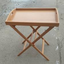 Dinner Tray Tables Folding Tray Table Folding Tray Table Suppliers And Manufacturers