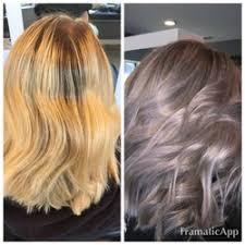 hair burst complaints empire salon barber 71 photos 17 reviews hair salons