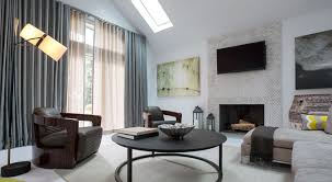 Interiors Sliding Glass Door Curtains by Coffee Tables Interior Sliding Glass Doors Systems Curtains For