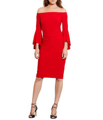 women u0027s cocktail u0026 party dresses dillards