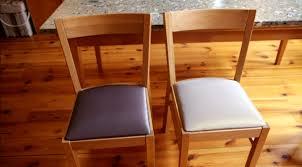 refaire l assise d une chaise refaire l assise d une chaise fournitures chilienne en bois p