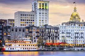 savannah boat parade of lights 2017 a romantic savannah riverboat cruise