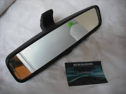 lexus is300 rear view mirror sorry out of stock renault kangoo an original