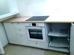 meubles de cuisines ikea meuble cuisine bas ikea ameublement cuisine ikea cuisine meuble bas