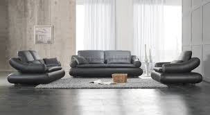 Leather Livingroom Furniture Interesting 20 Living Room Set Cheap Prices Design Ideas Of