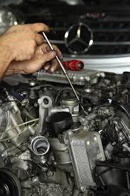 bmw repairs affordable bmw repair service mechanic brisbane underwood