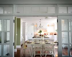 33 best french doors kitchen images on pinterest dining rooms