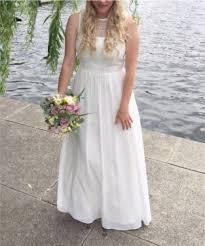 brautkleider berlin kã penick brautkleid hochzeitskleid zu verkaufen in berlin köpenick