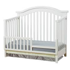 Toddler Rail For Convertible Crib by Bedroom Sorelle Toddler Rail Vicki Sorelle Crib Sorelle Vicki