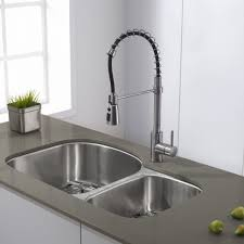 kitchen sinks and faucets designs kitchen faucet two handle pull out kitchen faucet kit faucet