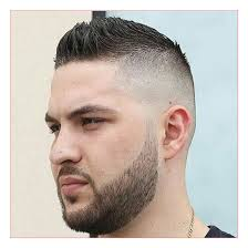 mens haircut generator plus cool men hair style u2013 all in