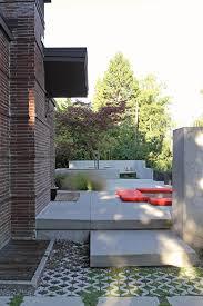 shed architecture u0026 design seattle architects denny blaine
