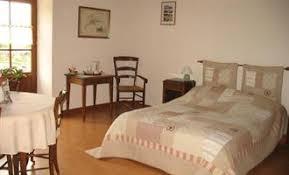 chambre d hote chagne chambres d hôtes chantecorps location chambre d hôtes chantecorps