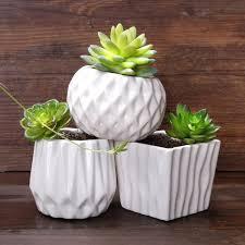 342 best garden pots images on pinterest flower pots gardening