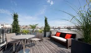 hotel chambre avec terrasse hotel terrasse hotelroomsearch