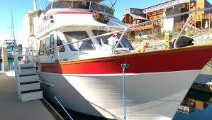 The Boatshed Inc Georgetown Sc by Search Boats For Sale Yachtworld Com