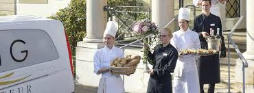 ecole de cuisine geneve ehg traiteur geneva catering service one of the best caterer in geneva