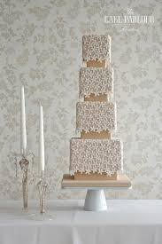 wedding cakes wedding cakes london the cake parlour