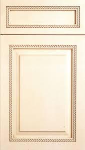 Walzcraft Cabinet Doors by Pinterest U0027teki 25 U0027den Fazla En Iyi Custom Cabinet Doors Fikri