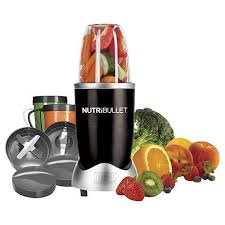 black friday magic bullet best 25 nutribullet 600 ideas on pinterest nutribullet recipes